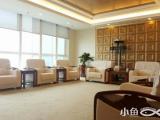 新出,高新技术园,半层12500元每平,高装,稀售