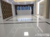 莲前西路怡富花园高层电梯标准三房精装修视野开阔