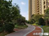 龙湖春江郦城旁华润橡树湾经典2+1房位置安静换房急售