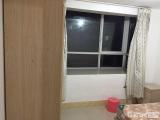 莲岳路东方明珠广场1室0厅1卫15m²