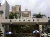 槟榔区域正规两房省优校区直线距离百米内自住投资皆宜