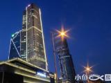 中航紫金广场整层26000元每平低于行情,稀售