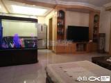 禾祥东金庭花园3房123平拎包入住有家的感觉