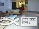 文屏路文屏山庄4室2厅2卫142.2m²