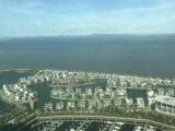 中航紫金广场小单元28000元每平高层