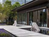 融创·大同府 & iPD城市设计丨营造更归心的园林景观