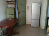 杏林杏东纺织路1号楼面积80m²月租900元2室1厅1卫80m²