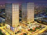 海西九号翔安南部新城城场路与新城中路交汇处52m²