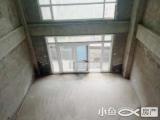 看海景皇府御园别墅送车位使用800平5.35万/平,露台