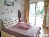 龙山文创园旁单身公寓拎包入住随时看房生活便利