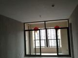 阿罗海广场泰禾厦门院子2室2厅1卫88m²