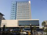 湖里高新区BRT附近精装写字楼148平带部分家具