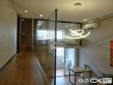 新房总价71万杏林商圈精装2房送家具电挑高复式楼中楼