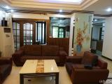 业主出租:禾祥西路聚祥广场B棟21044室2厅2卫186m²
