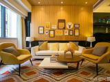 海沧区地铁口未来橙堡阿罗海广场旁挑高6米新房总价50W起!
