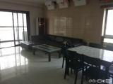 思北BRT香港广场、朝南精装三房、全明户型、双阳台读思北小学