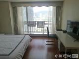 泰地海西46平仅1600!酒店式装修享受美好生活看湖海