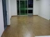 文屏路文屏山庄3室2厅2卫113m²