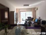 火车站无敌视野超大阳台枫丹雅苑高层全明大2房双阳台