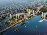 馬鑾灣新城重磅利好不斷,國際灣區的美好藍圖正一步步實現。