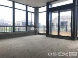 新会客厅国贸天琴湾独栋别墅看湿地公园看湾传世豪宅读名校