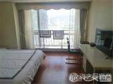 泰地海西中心SOHO单身公寓稳定出售只要80万