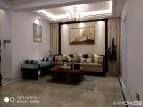 万寿路文园公寓3室2厅2卫97m²