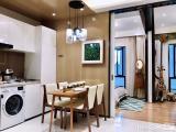 厦门集美新房·龙湖地产·2室2厅2卫·中庭绿化带社区·地铁口·火爆开盘