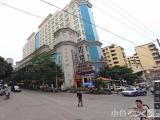 台湾街产权97平租4500一次性138万