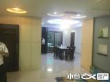 松柏永升华庭永升花园05年高端社区60平超大客厅送露台