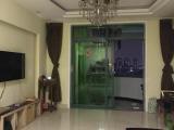 吕厝松柏莲花地铁旁,大一房一厅,居家装修,电梯高层,有装修!
