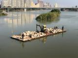 把记忆还给所有漳州人 中山桥修缮工程启动