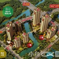 中联悦城路网图.jpg