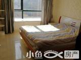 莲前林海阳光,电梯高层漂亮三房,优价出租
