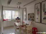 莲岳里小区松柏一小3室2厅1卫98.5平米仅售538万