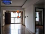 枋湖高层大洋雅苑95.74平3房2厅全明精装修
