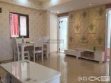乌石浦地铁口、精装一房一厅、一梯两户南北通透、低于市场行情价