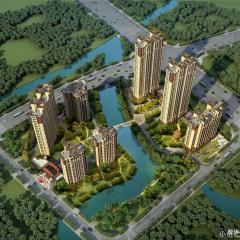中联·悦城