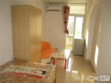 个人出租软件园附近精装公寓,家电家具齐全,生活交通方便
