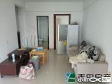 瑞景单身公寓正规厨房BRT旁停车方便软件园洪山柄南
