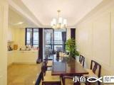 禾祥西附近豪宅高层入住,南北3房,厦禾裕景,观景飘窗