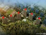 漳州港一线海景房精装修1.6万均价
