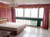 【房东直租】湖里高新区红星美凯龙软件园万达湾悦城厦门二中多套单间单身公寓