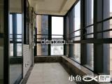 15年建成,满2年,电梯12楼,精装修,通透大三房,厦禾裕景