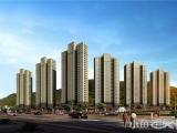 漳州港永鸿悦海湾,75m²精装2房,首付24万,单价15888万起,火爆认购中!