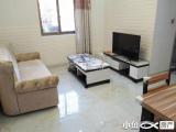 地铁口宝龙中心嘉滨里精装正规两房拎包入住看房方便
