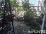 莲前卧龙晓城山木清华 电梯高层大3房 厅带阳台 送露台免税