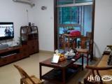 莲前西卧龙晓城、半山假期、03年全明经典、2房2阳台免税