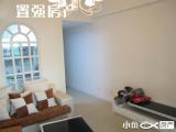 首付仅80万、精装2房、江头台湾街04年电梯高层、公园、地铁