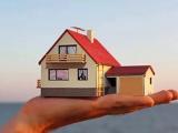 大降61%!各地死扛房价 政策离放松还有多远?